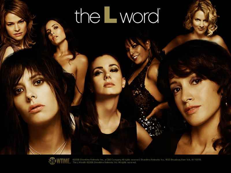 TV Series: The L Word