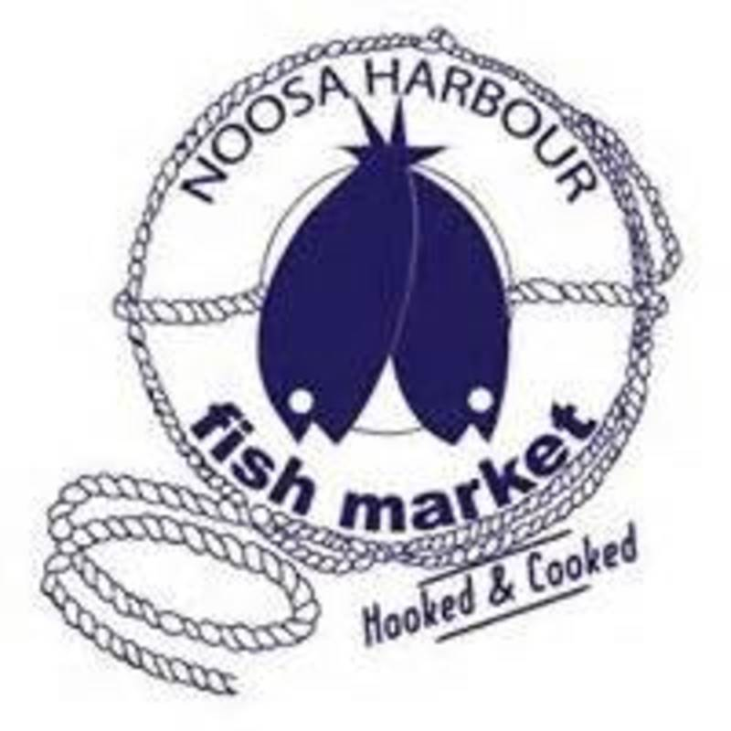 Fish & Chip Shop: Hooked & Cooked